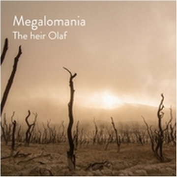 Album Megalomania