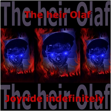 cover_joyride indefinitely