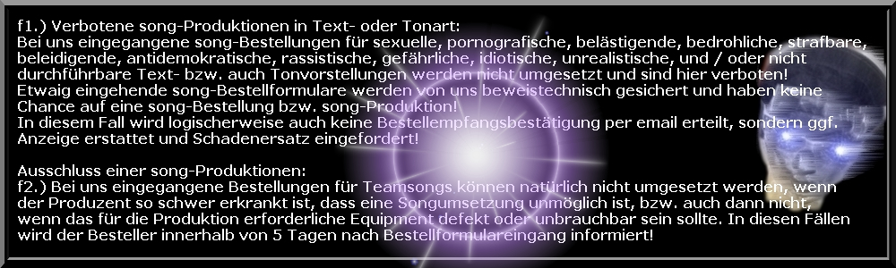text_12h